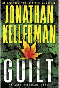 Crime books always have pithy short names.