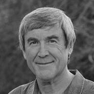 Paul Davies - Physicist