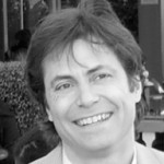 Max Tegmark - Physicist